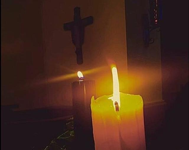 6 December LIGHT Resized